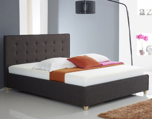 Edie Ottoman Bed Frame -006